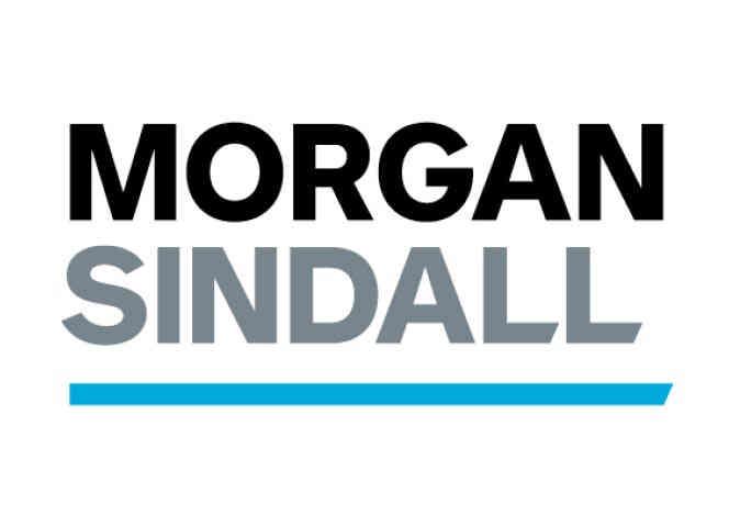 morgan_sindall_logo.jpg