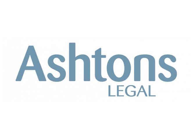 ashtons_logo.jpg