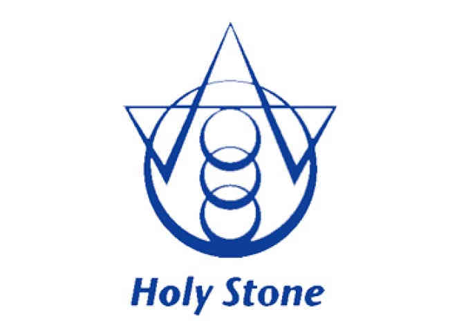 holy_stone_logo.jpg