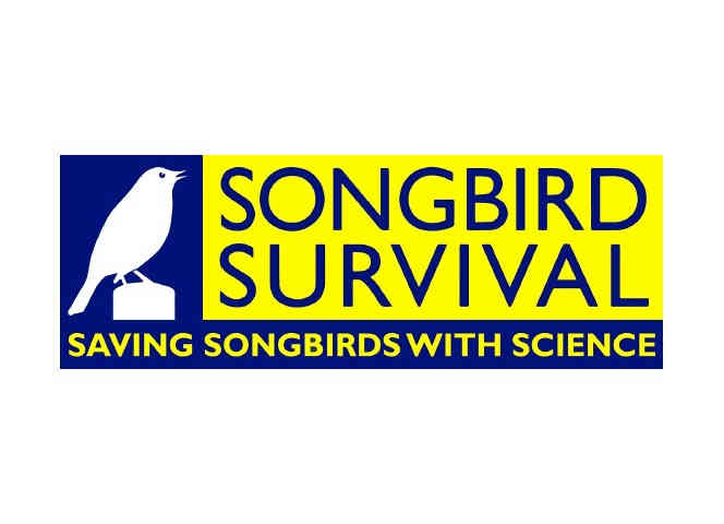 songbird_logo.jpg
