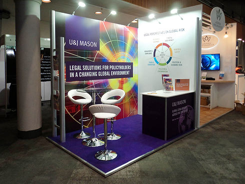 Modular-Exhibition-Stand-Hire-Solutions