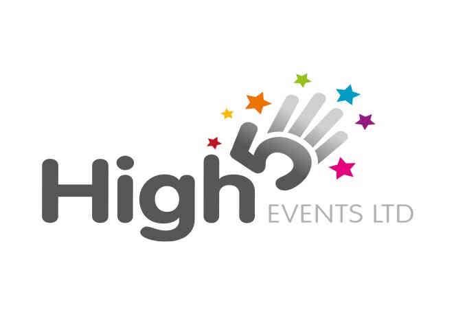 high5_logo.jpg