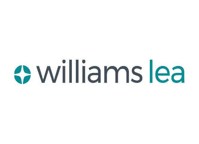 williams_lea_logo.jpg