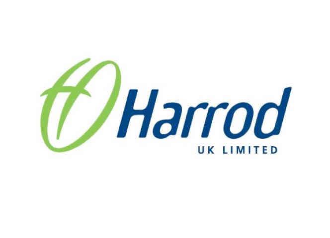 harrod_logo.jpg