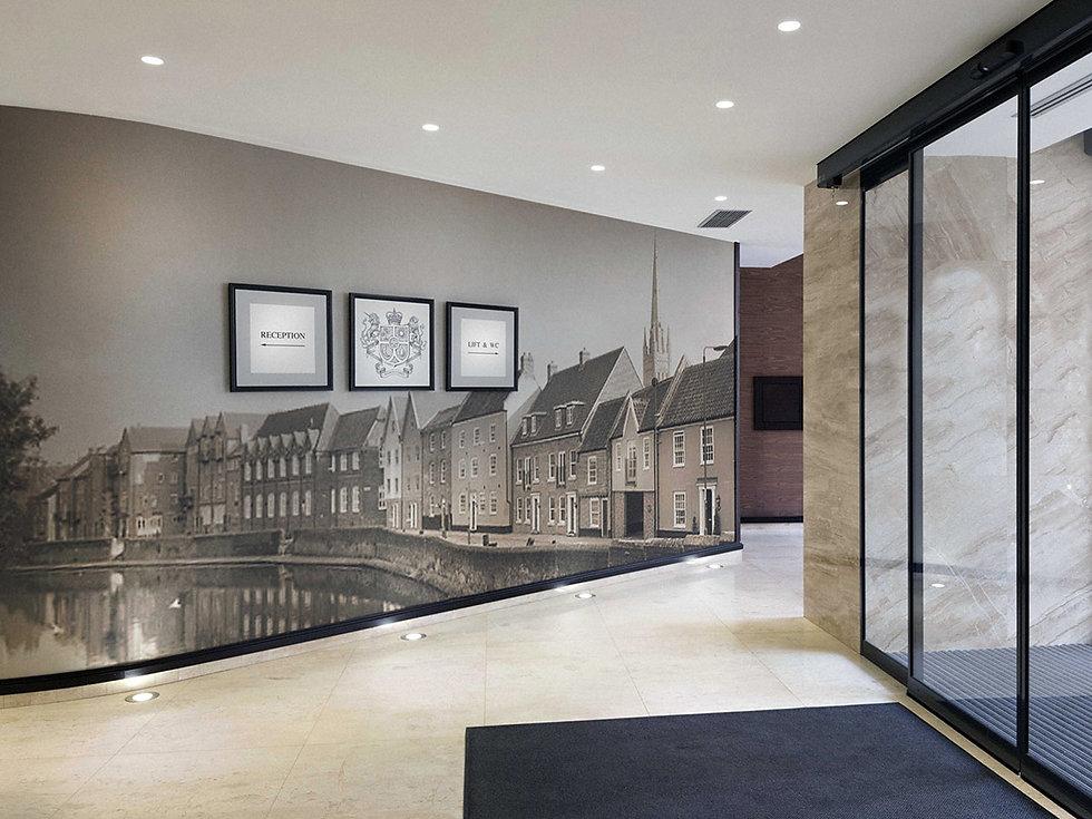 foyer-Castel_interiors.jpg