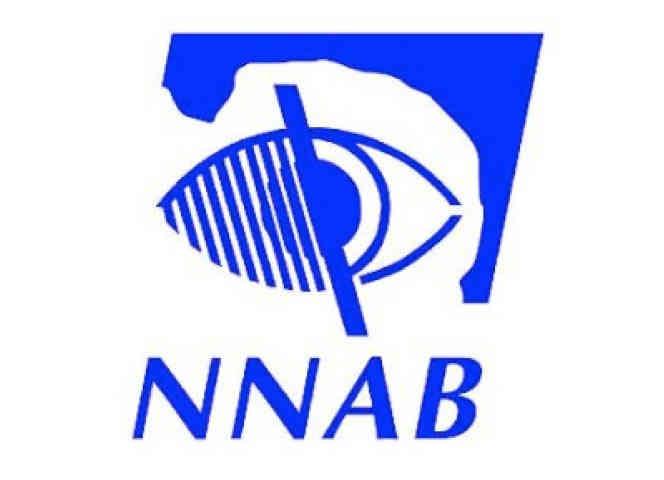 nnab_logo.jpg
