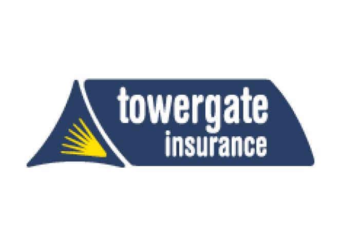 towergate_logo.jpg