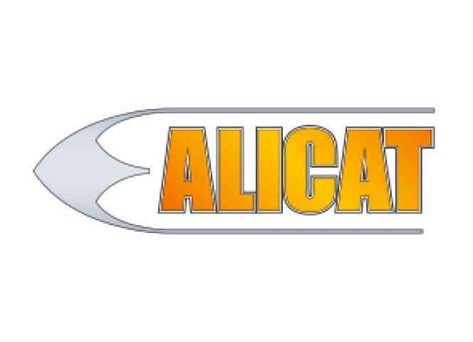 alicat_logo.jpg