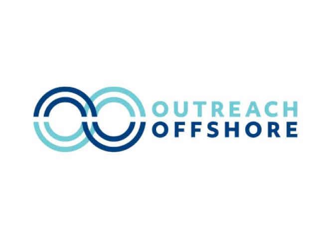 outreach_offshore_logo.jpg