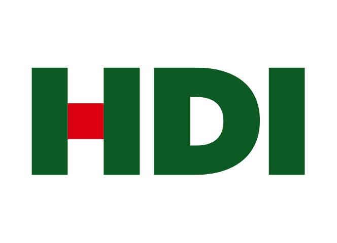 HDI_logo.jpg