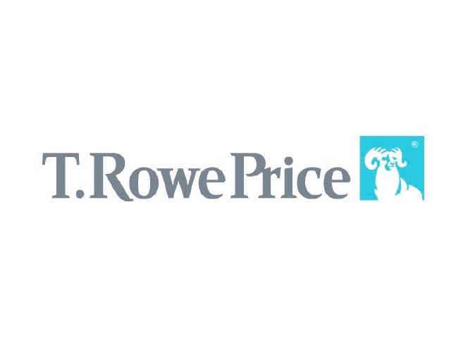 t_rowe_price_logo.jpg