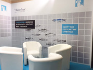 Custom Event Environment for T Rowe Price