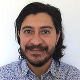 Cristian Olmos Herrera.jpg