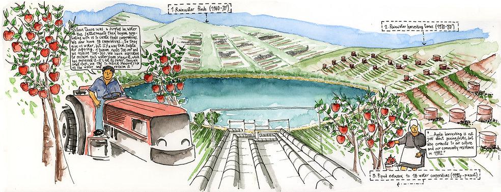 Golan_Heights_Drawing_14072020_V2.jpg