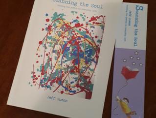 Markings 214 - Scanning the Soul