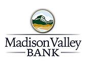 madison-valley-bank.jpg