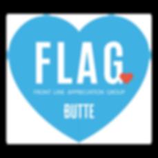 Butte FLAG Logo.png