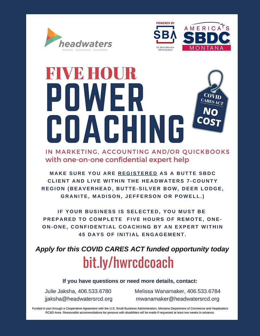 Final 5-hour coaching png.png