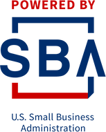 SBA Logo NEW.png
