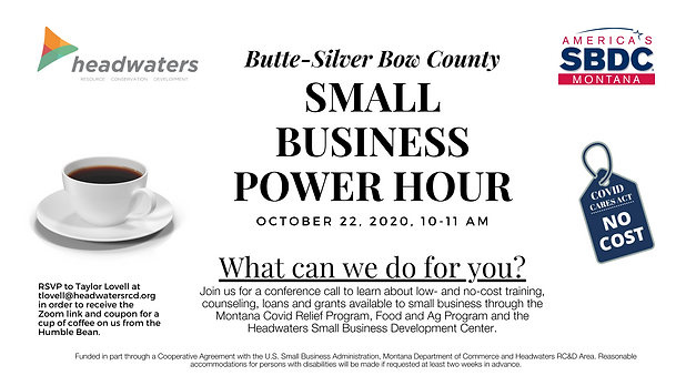 BSB Small Business Power Hour FB Cover.p