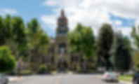 _dsc1195_deer_lodge_county_courthouse_an