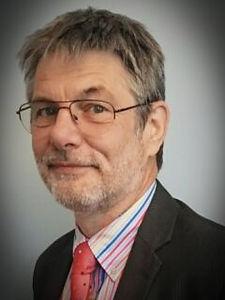 Dr-Andrew-Langton-240x320.jpg