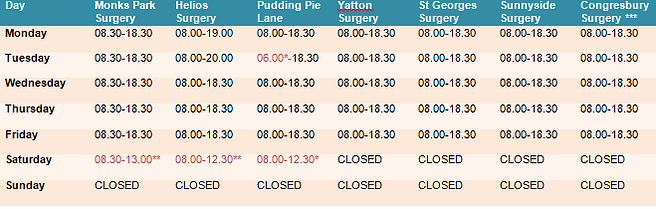 New opening times.PNG
