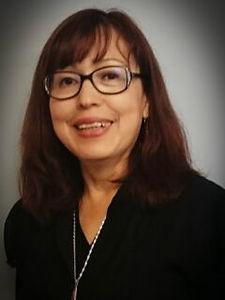 Dr-Martha-Gutierrez-240x320.jpg