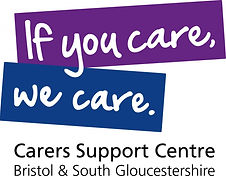Carers-support-centre-location-id-large.