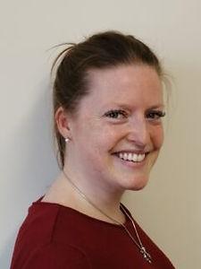 Dr-Hannah-Bellord_Associate-GP-240x320.j