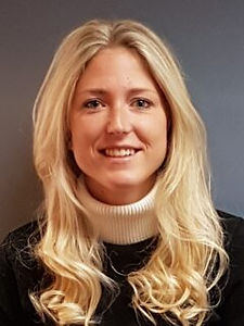 Dr-Katy-Wells_Associate-GP-240x320.jpg