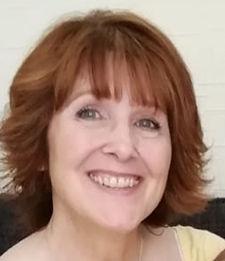 Kim Mckerron - Surgery Manager.jpg