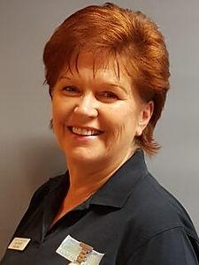 Sue-Fursdon_Nurse-240x320.jpg