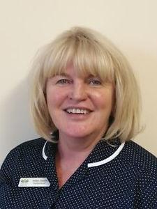 Helen-Davies_Nurse-240x320.jpg