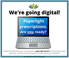 Paperlight Prescribing for SM.png