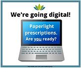 Paper Light Prescribing Update