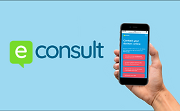 ECONSULT Large Image.png