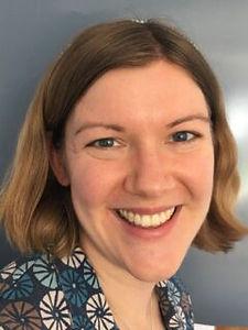 Dr-Claire-Roberts_Associate-GP-240x320.j