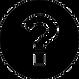 Question Mark Symbol.png