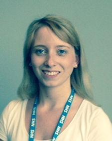 Dr-Jemma-Slingsby_Associate-GP.jpg