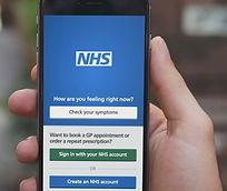 NHS-App.jpg