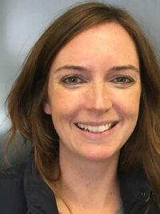 Dr-Laura-Ratcliffe_Associate-GP-240x320.