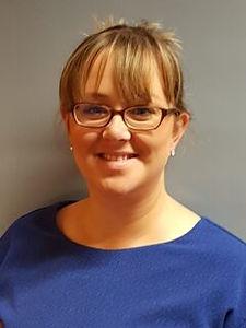 Katie-Drew_General-Manager-240x320.jpg