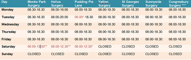 OPENING HOURS14JUNE21.PNG