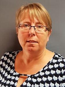 Helen-Jones_Surgery-Manager-240x320.jpg