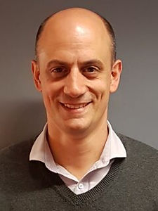 Dr-Richard-Reed_GP-Partner-240x320.jpg