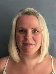 Dr-Jane-Spilsbury_associate-GP-rotated-e