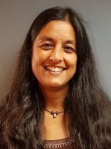 Dr-Shruti-Patel_GP-Partner-240x320.jpg