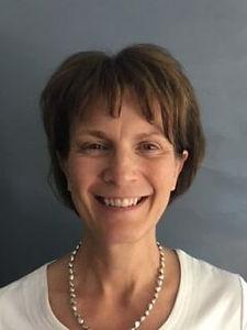 Dr-Glenda-Horner_GP-Partner-rotated-e157