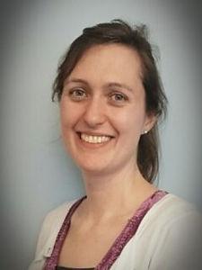 Dr-Susannah-Gibbs-240x320.jpg